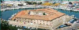 Corsi MicroBlading Ancona