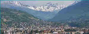 Corsi MicroBlading Aosta