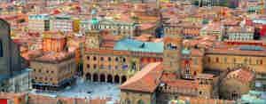Corsi MicroBlading Bologna