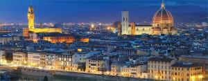 Corsi MicroBlading Firenze