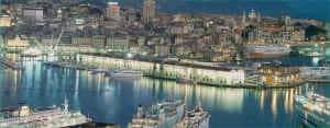 Corsi MicroBlading Genova