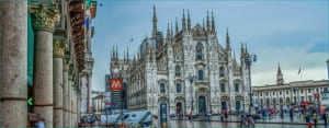 Corsi MicroBlading Milano