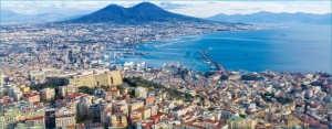 Corsi MicroBlading Napoli