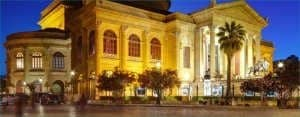 Corsi MicroBlading Palermo