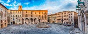 Corsi MicroBlading Perugia