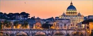 Corsi MicroBlading Roma