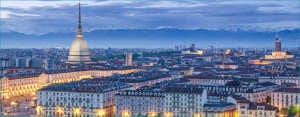 Corsi MicroBlading Torino