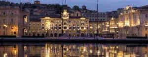 Corsi MicroBlading Trieste