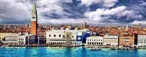 Corsi MicroBlading Venezia